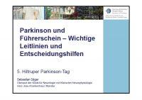 ppt_parkinson-fahrtauglichkeit05-2015