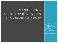 ppt_schluck-sprechst05-2015