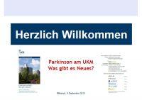 ppt_medikamentoptionen09-205