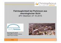 ppt_fahrtauglichkeit10-2015