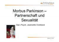 ppt_sexualitaet10-2015