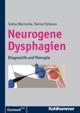 buch_neurogenedysphagien