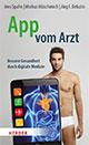 buch_appvomarzt