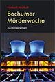 buch_reichelt