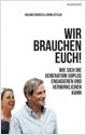 buch_wirbraucheneuch