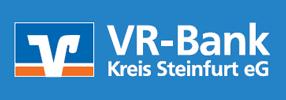 logo_VRBankST