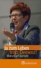 buch_lebentrotzdemenz