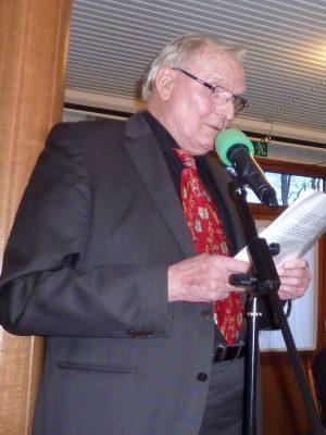 Willi Jürgens